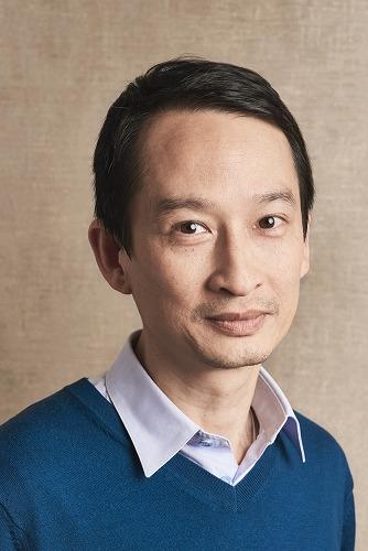 トラン・アン・ユン(Tran Anh Hung)