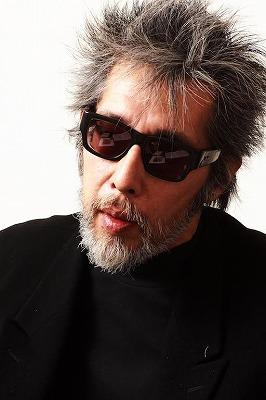 菅野ヘッケル